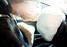05_airbag_01